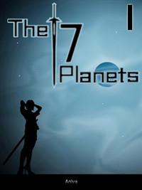 The 17 Planets 1