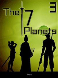 The 17 Planets 3