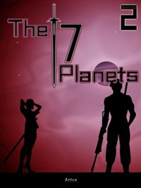 The 17 Planets 2