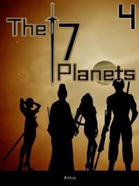 The 17 Planets 4